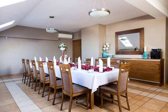sala-restauracja-europa-09-min