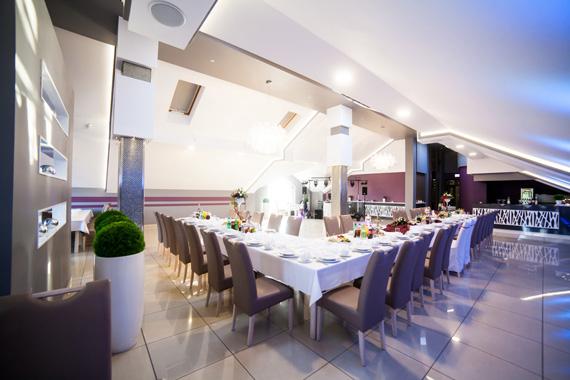 sala-restauracja-europa-25-min