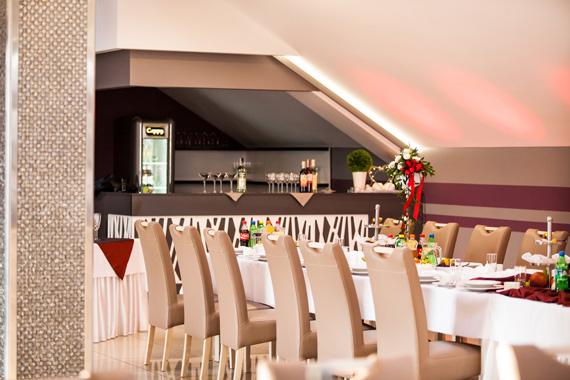 sala-restauracja-europa-04-min