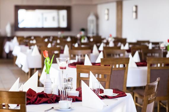 sala-restauracja-europa-17-min