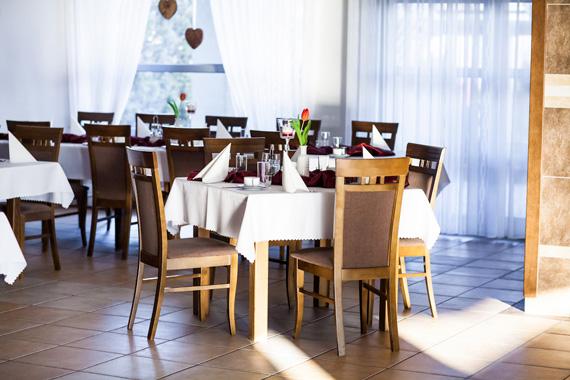 sala-restauracja-europa-19-min